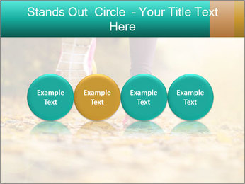 0000086571 PowerPoint Templates - Slide 76