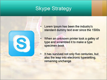 0000086571 PowerPoint Templates - Slide 8