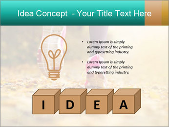 0000086571 PowerPoint Templates - Slide 80