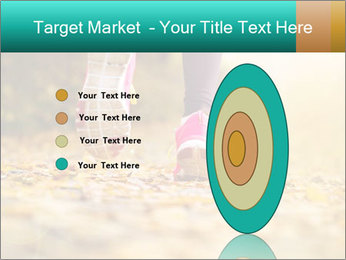 0000086571 PowerPoint Templates - Slide 84