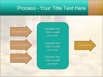 0000086571 PowerPoint Templates - Slide 85