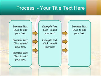 0000086571 PowerPoint Templates - Slide 86
