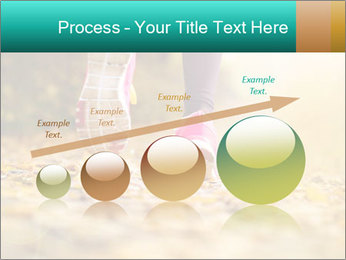 0000086571 PowerPoint Templates - Slide 87