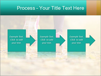 0000086571 PowerPoint Templates - Slide 88