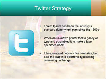0000086571 PowerPoint Templates - Slide 9