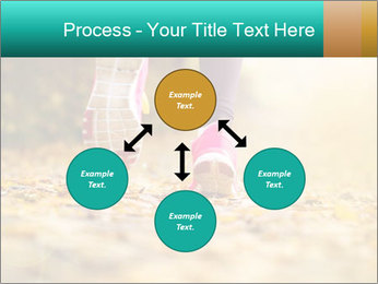 0000086571 PowerPoint Templates - Slide 91