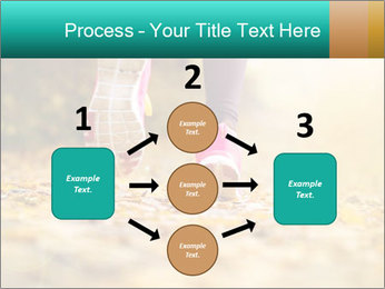 0000086571 PowerPoint Templates - Slide 92
