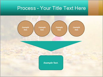 0000086571 PowerPoint Templates - Slide 93