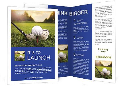 0000086572 Brochure Templates