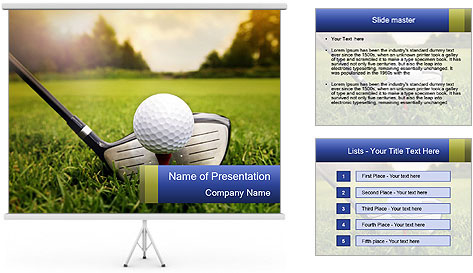 0000086572 PowerPoint Template
