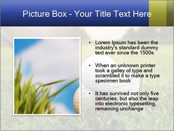 0000086572 PowerPoint Template - Slide 13