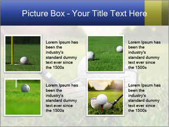 0000086572 PowerPoint Template - Slide 14