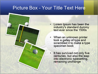 0000086572 PowerPoint Template - Slide 17
