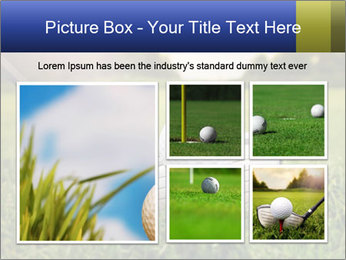 0000086572 PowerPoint Template - Slide 19