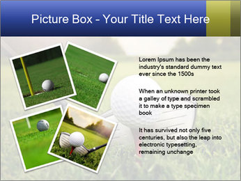 0000086572 PowerPoint Template - Slide 23