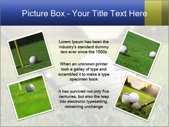0000086572 PowerPoint Template - Slide 24