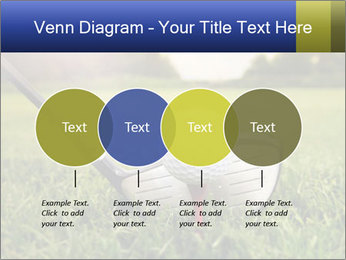 0000086572 PowerPoint Template - Slide 32