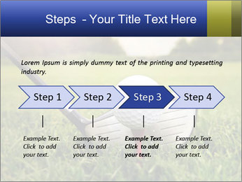 0000086572 PowerPoint Template - Slide 4