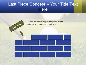 0000086572 PowerPoint Template - Slide 46