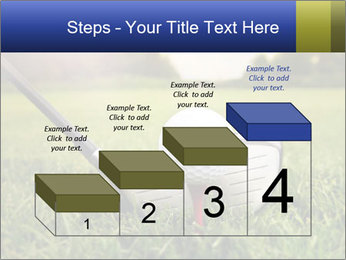 0000086572 PowerPoint Template - Slide 64