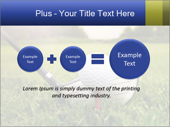 0000086572 PowerPoint Template - Slide 75