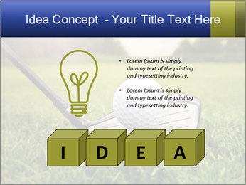 0000086572 PowerPoint Template - Slide 80