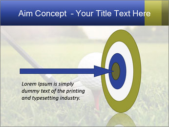 0000086572 PowerPoint Template - Slide 83
