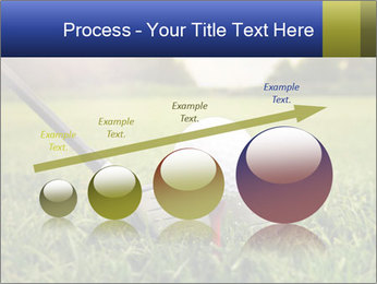 0000086572 PowerPoint Template - Slide 87