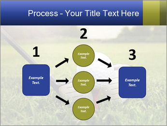 0000086572 PowerPoint Template - Slide 92