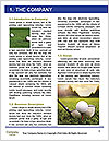 0000086572 Word Templates - Page 3