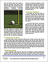 0000086572 Word Templates - Page 4