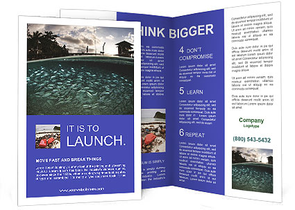 0000086573 Brochure Template