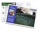 0000086573 Postcard Template