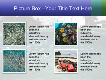 0000086573 PowerPoint Template - Slide 14