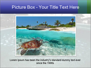 0000086573 PowerPoint Templates - Slide 15