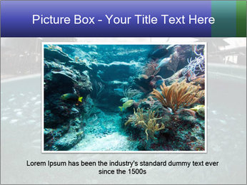0000086573 PowerPoint Templates - Slide 16