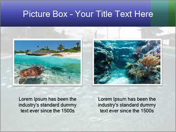 0000086573 PowerPoint Template - Slide 18