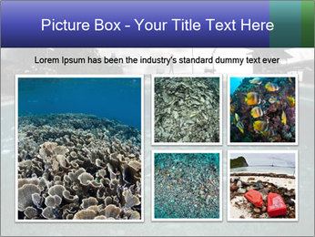0000086573 PowerPoint Templates - Slide 19