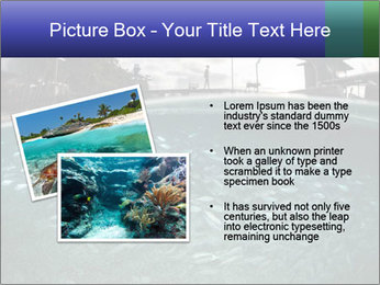0000086573 PowerPoint Templates - Slide 20