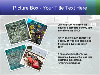 0000086573 PowerPoint Templates - Slide 23