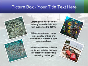 0000086573 PowerPoint Templates - Slide 24