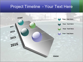 0000086573 PowerPoint Templates - Slide 26