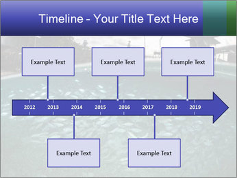 0000086573 PowerPoint Templates - Slide 28