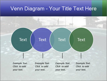 0000086573 PowerPoint Templates - Slide 32