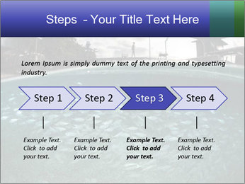 0000086573 PowerPoint Templates - Slide 4