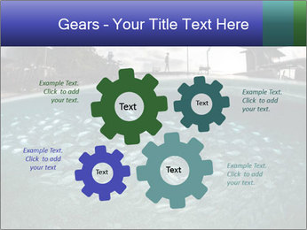 0000086573 PowerPoint Templates - Slide 47