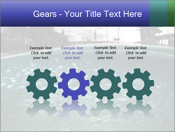 0000086573 PowerPoint Templates - Slide 48
