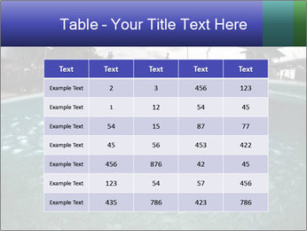0000086573 PowerPoint Templates - Slide 55