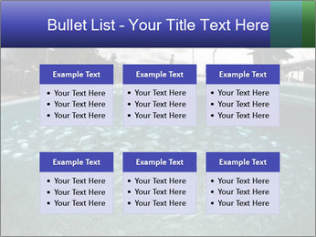 0000086573 PowerPoint Templates - Slide 56