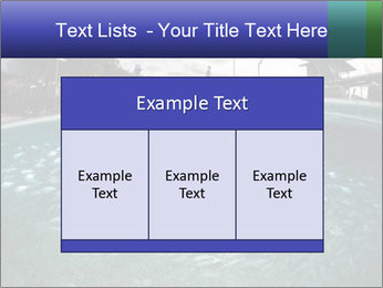 0000086573 PowerPoint Templates - Slide 59